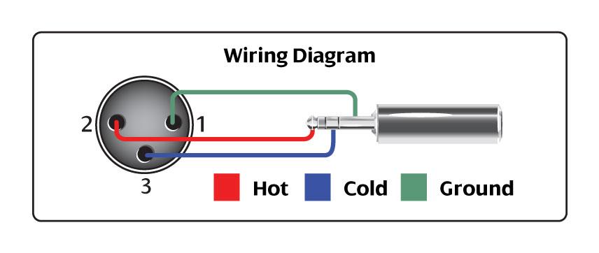 1966 charger wiring diagram manual reprint